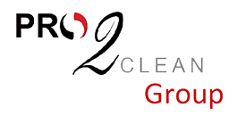 Office Cleaning Services Bryanston